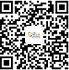 众荟-新闻动态